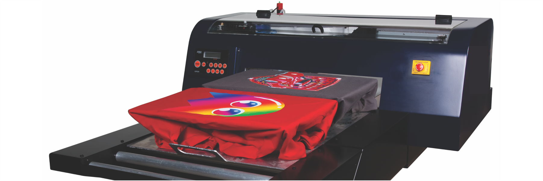 Coloring online no printing - We Also Print Full Color T Shirts With A Direct To Garment Printer For Fast Full Color Shirts With No Set Up Cost We Recommend To Print With Our Direct To